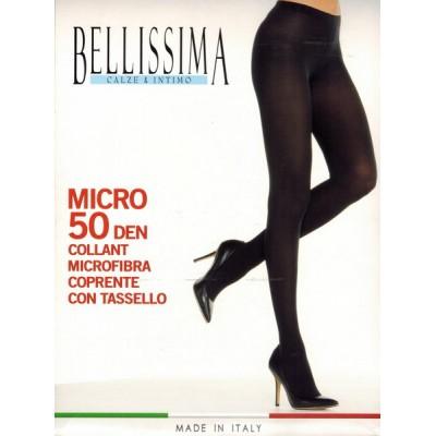 Collant 50 BELLISSIMA