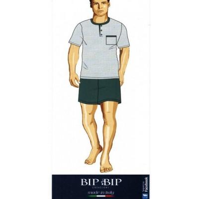 Pigiama uomo BIP BIP 4350 oversize