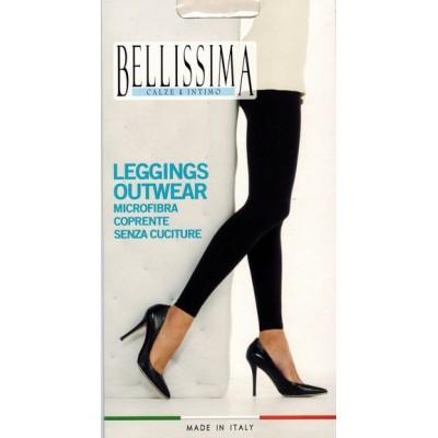 Leggings outwear BELLISSIMA B30