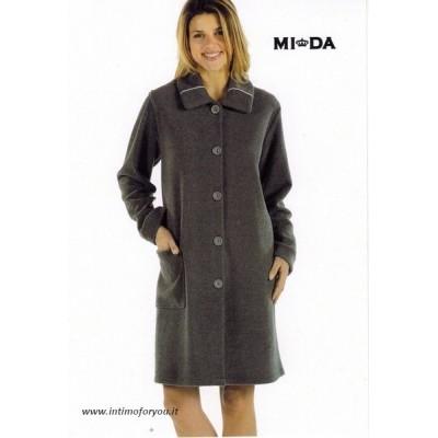 Vestaglia donna MIDA 730