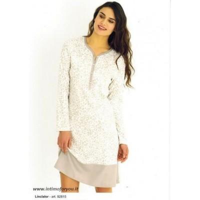 Camicia da notte LINCLALOR 92815