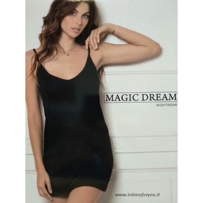 Camicia MAGIC DREAM 7922