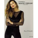 T-scirt donna MAGIC DREAM 7060